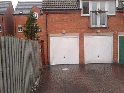 Up Over Canopy Garage Doors Garage Door Company Grantham Canopy Garage Doors