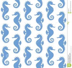 sea horse royalty free stock photography image 36096717