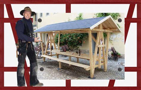 gerätehaus garten holz zimmerei und holzbaubetrieb f 252 r gera und umgebung