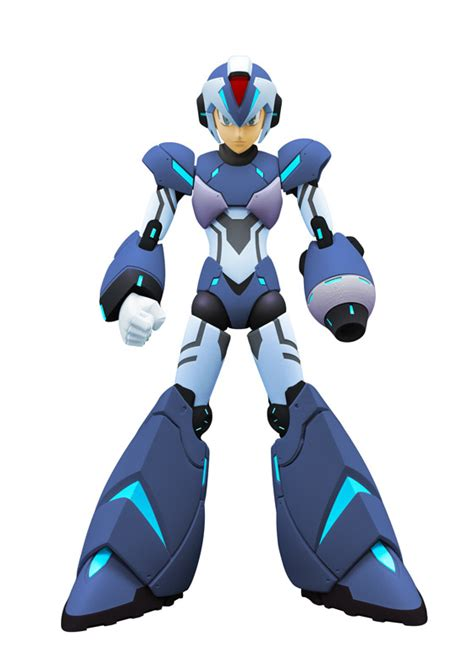 b t x figure truforce collectibles launches mega x figure s