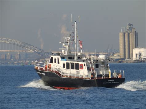 boat manufacturers long island ny pilot boat yankee tugster a waterblog