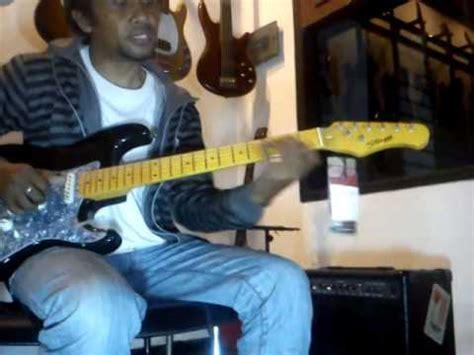 tutorial gitar teman hidup belajar gitar lagu teman hidup by tulus part 2 cover by