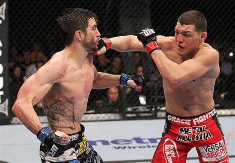 carlos condit tattoo thq court copyright infringement ccl