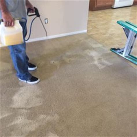 advanced carpet and upholstery cleaning advanced carpet cleaning floor care 15 photos carpet