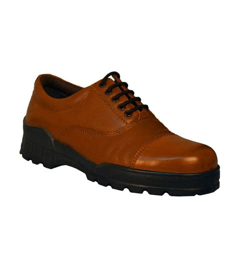 tsf leather formal shoes price in india buy tsf