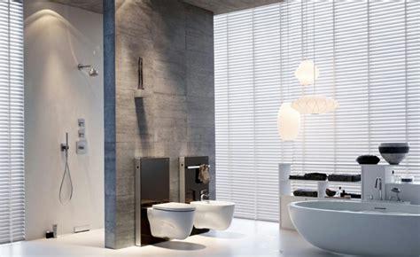 klosett mit dusche die innovation dusch wc