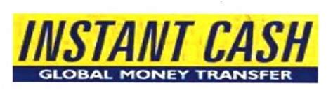 global money transfer google images