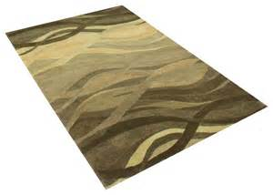 10x12 Outdoor Rug Olive Green Turf Green Green Light Green Contemporary Rug 10x12 Contemporary Area