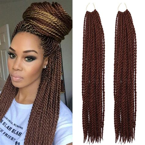 pre made sengalese twist 2018 hand made afro styles senegalese twist 2x crochet