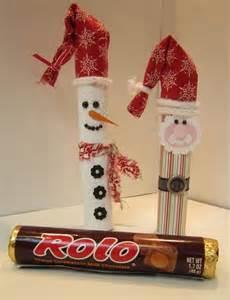 Christmas crafts 12