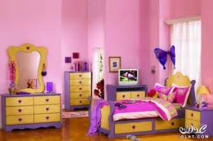 2017 rooms girls 2017 purple and yellow bedroom www galleryhip com the