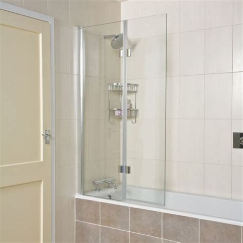 shower bath screens 34 best images about folding bath shower screens on