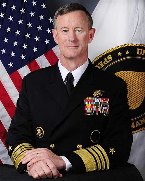 rear admiral larry chambers usn american to command an aircraft carrier books file adm william h mcraven 2012 jpg wikimedia commons
