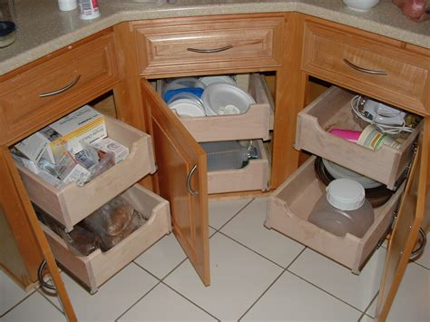 pull out kitchen cabinet shelves install pull out shelves for kitchen cabinets home