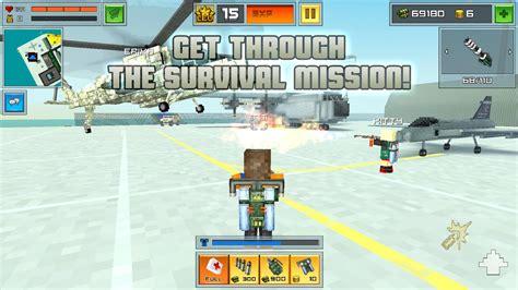 block city wars apk block city wars v3 0 4 apk indir oyun ve program indir oyunprogram tr
