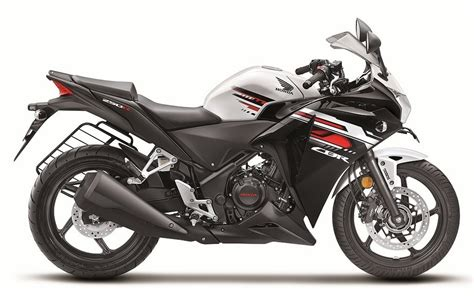 cbr bike list list of all 50 motorcycle launches of 2015 a recap