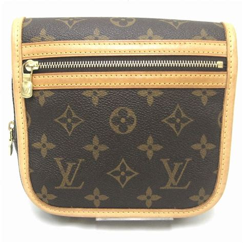 price louis vuitton louis vuitton monogram bam