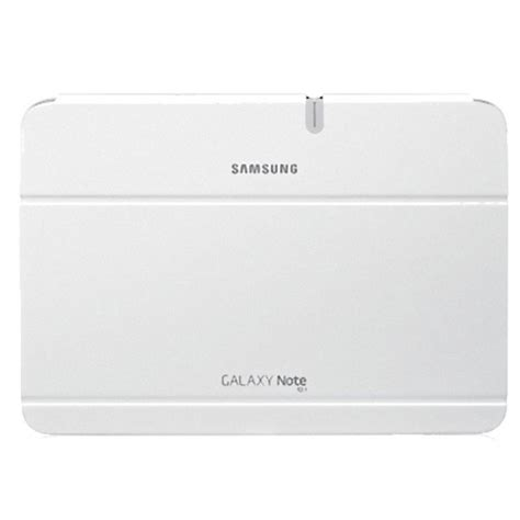 samsung galaxy note 10 1 book cover buytec co uk