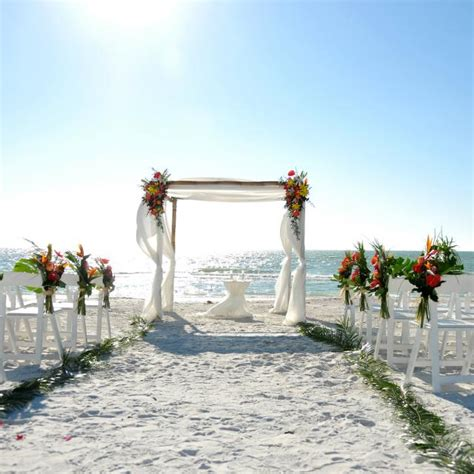 Dream  Ee  Wedding Ee   Locations On The Beach Visit St Petersburg