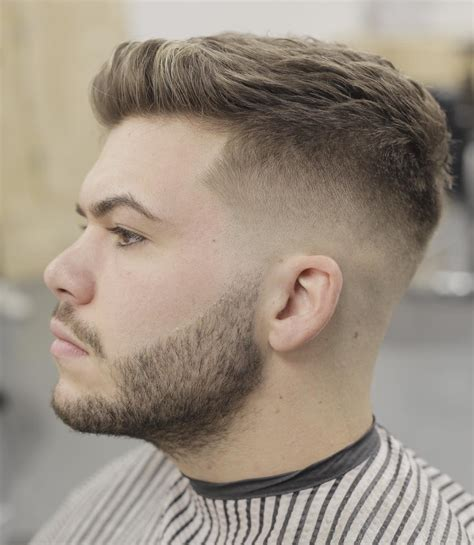 photos of mens hairstyles 80 new hairstyles for men 2017