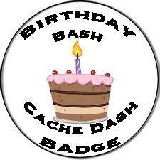 gc5021g super challenge birthday bash cache dash