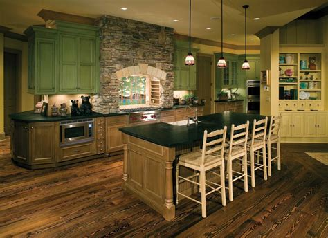 rustic farmhouse kitchen ideas astonishing grey kitchen cabinets the futuristic color