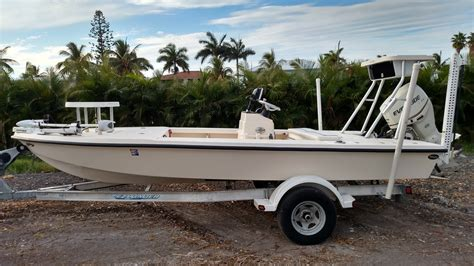 key west stealth boats for sale 2004 key west stealth for sale the hull truth boating