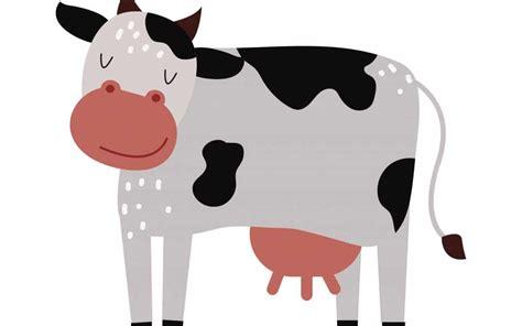 imagenes con uñas fabula de la vaca loopian