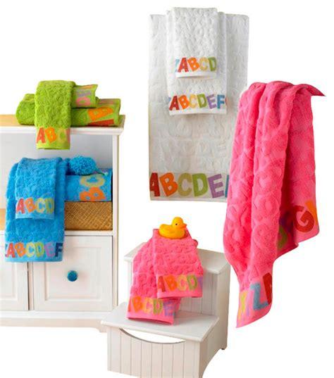 kid bathroom accessories kid bathroom accessories 20 bathroom accessories for