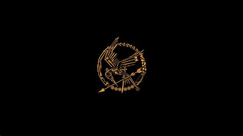 wallpaper hunger game hunger games 1080p background picture image
