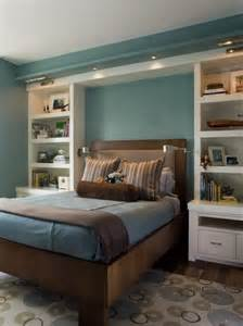 boys bedrooms 55 modern and stylish teen boys room designs digsdigs