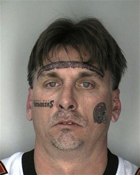 worst face tattoos 30 terrible tattoos that guarantee a of