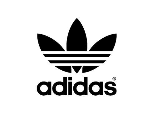 adidas logo adidas logo png 2388 free transparent png logos