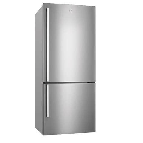 2009 electrolux door refrigerator bottom freezer refrigerator electrolux bottom freezer
