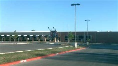 Mba Schools In San Antonio by Woodlawn Elementary Schl San Antonio Tx 78228
