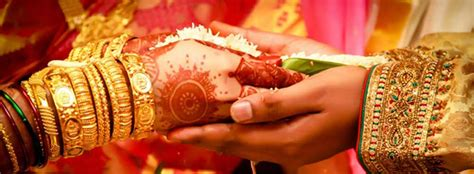 section 13 a of hindu marriage act section 13 a of hindu marriage act 28 images hindu