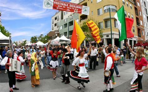 festival italia pronti it s festival season la gazzetta italiana