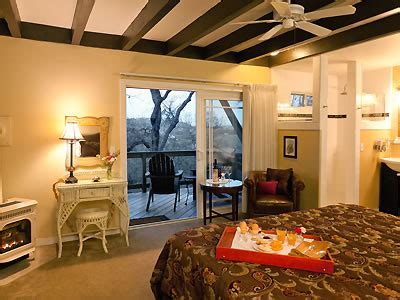 bed and breakfast paso robles paso robles bed and breakfast inns