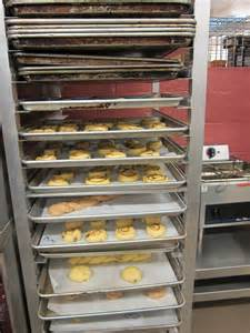 cooling rack bakery www pixshark images galleries