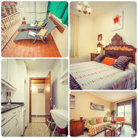 appartamenti barcellona capodanno i migliori appartamenti per passare il capodanno a barcellona