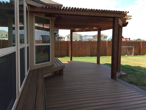 patios san antonio patio cover san antonio photo gallery af d construction