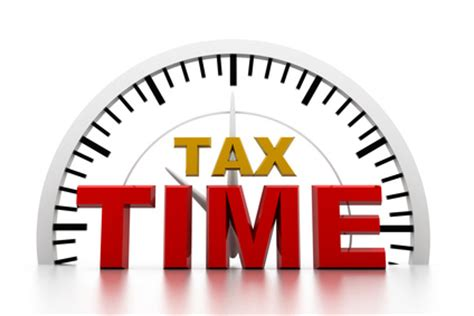 calculation of capital gains tax on the sale of real