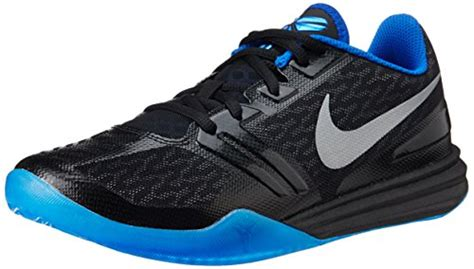 best low basketball shoes 5 best low top basketball shoes that are worth it