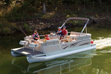 aluminium pontoon boats for sale aluminum boats are selling boats