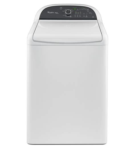 whirlpool 174 cabrio 174 platinum 4 5 cu ft he top load washer with precision dispense plus