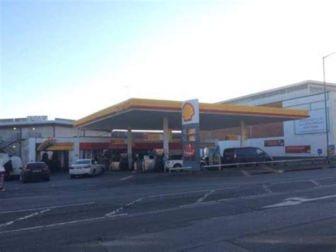 Garage Investment by Garage Investment Sold In Hove Commercial News Media