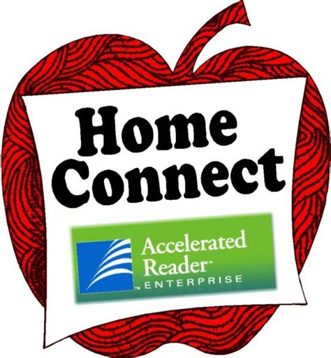 accelerated reader home connect mrs mather s