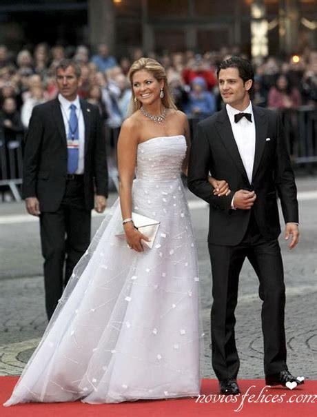 imagenes vestidos de novia de famosas vestidos de bodas de famosas