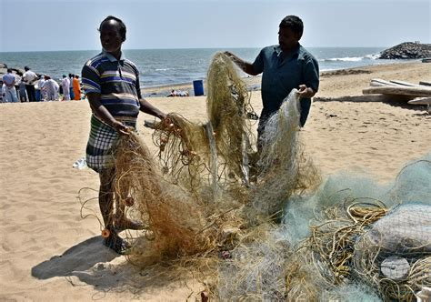fishing boat price in chennai fishing ban term up from 45 to 61 days the new indian express