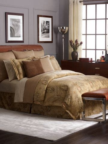 ralph lauren bedding outlet 147 best images about ralph lauren bedding composites on